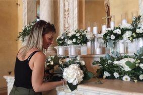 La Gardenia Flower & Decoration