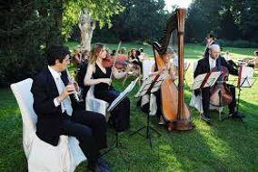Musica per un Matrimonio di Classe