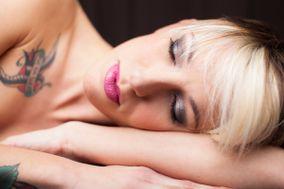 Elisa Sartori Make Up
