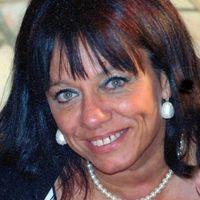 Maria Grazia Albano