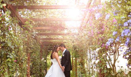 Dasiyes wedding