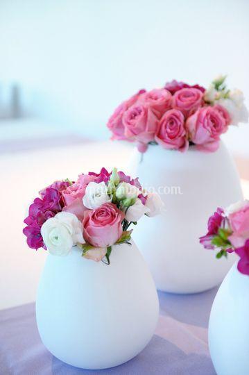 Matrimonio Esclusivo Toscana : Matrimonio esclusivo