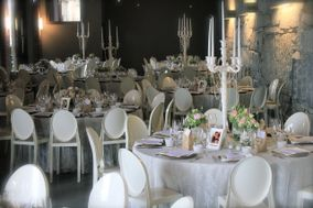 Eataly Lingotto Catering