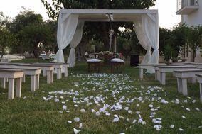 Wedding.Si Event