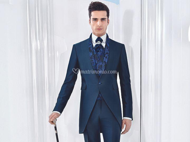 442a8e6f7160 Offerte abiti da cerimonia uomo napoli – Abiti alla moda