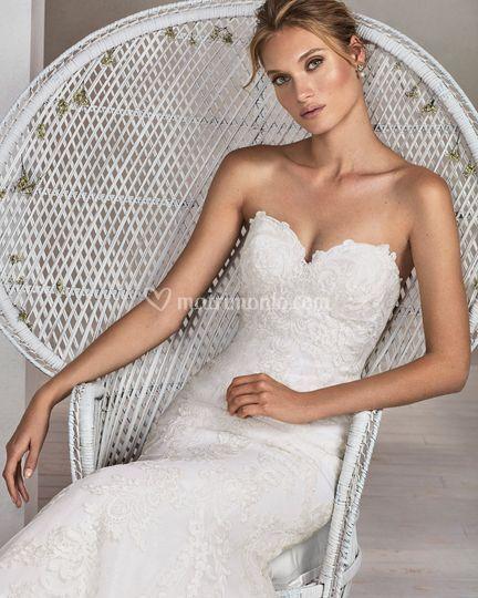 Le Spose Di Gioia cfc27f651c68