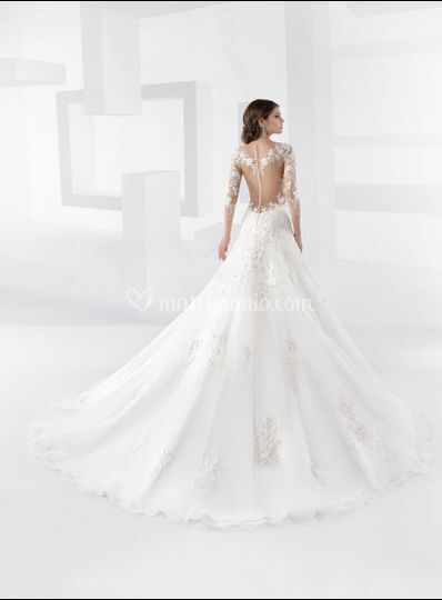 Collection Bridal 2019