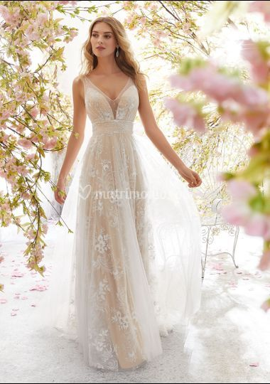 Collection Bridal 2020