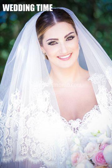 Antonella Sposa