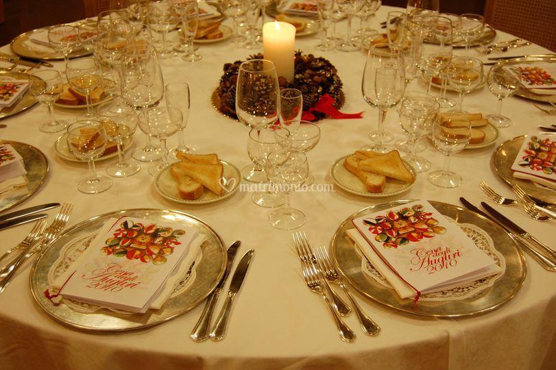 Matrimonio D Inverno Location Toscana : Hotel villa carlotta