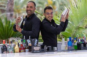 QuBa Cocktail