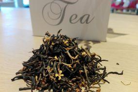 Tè Ntazioni