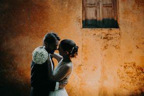 VDA Studio Wedding Artists