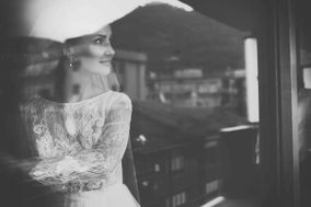 Lusna studio - Atelier fotografico
