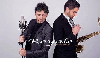 Romantic Relais Villa Rossi