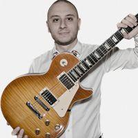 Nick Caniglio