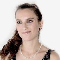 Sarah Iacono