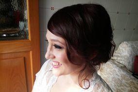 Lucia Hair