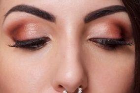 Claudia Zucca Makeup Artist