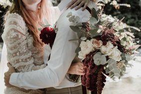 Marta Muneratti Floral Design