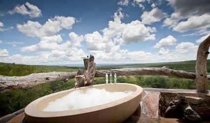 Bathstore - Arredobagno