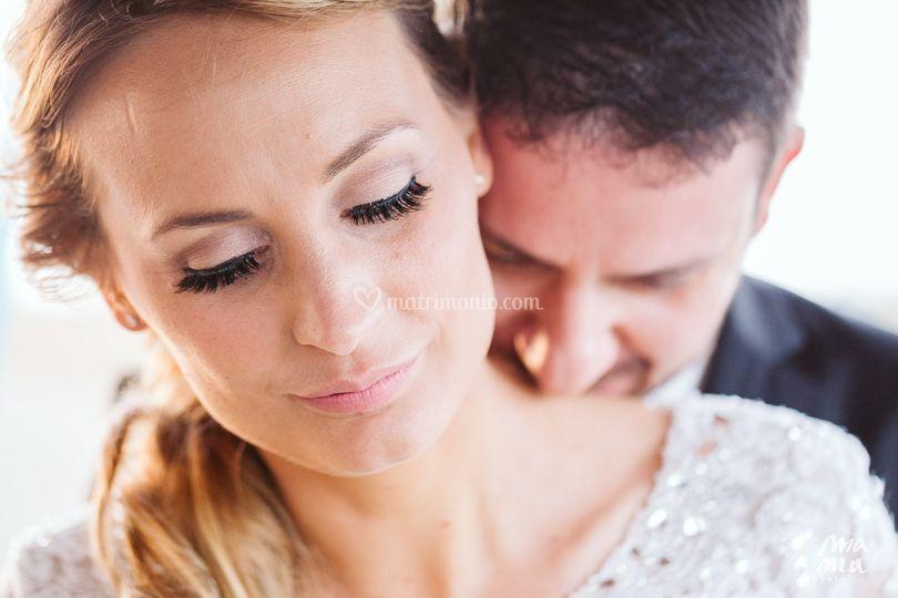 Sposi a Cervia