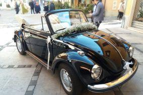 Classic Cars Romagna