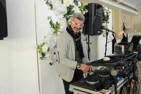 Matrimoni ed Eventi by Ciro Romano Dj