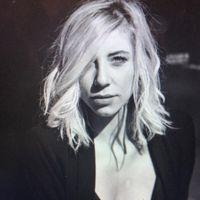 Joelle D'anna