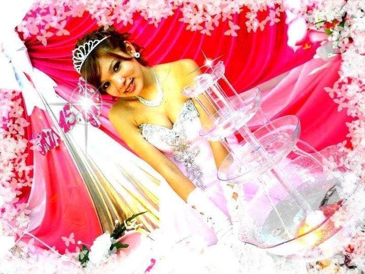 Wedding & Events Planner