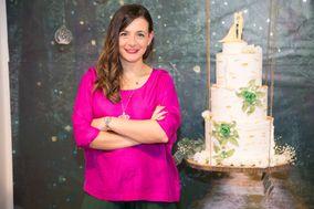 Roberta Giannini Event Creator