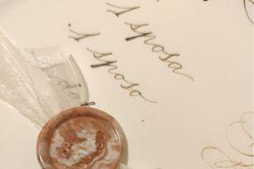 Calligrafia Arezzo