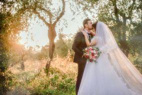 Media Romantica Photography