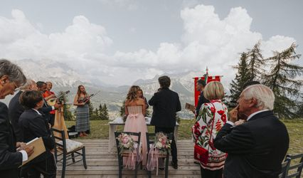 WeddingInCortina 1