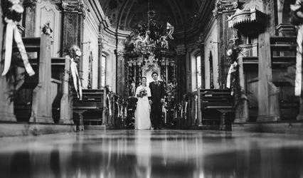 WeddingInCortina 1