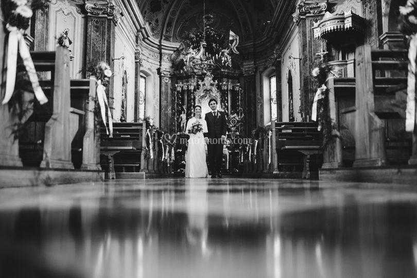 WeddingInCortina