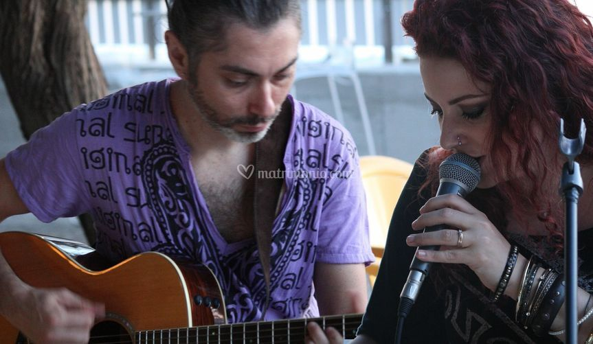 "Live ""Paradisino"""