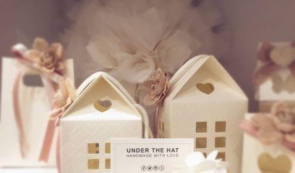 Under the Hat 1