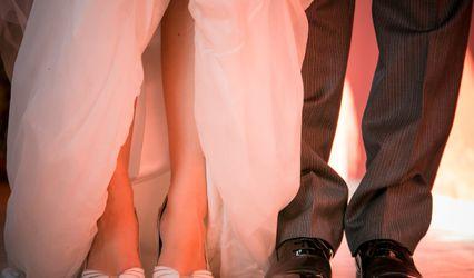 CameraOff - studio fotografico matrimoni