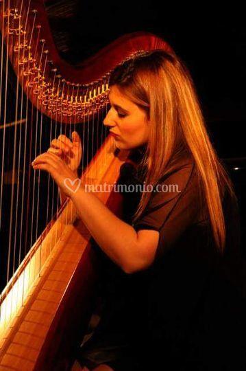 Musica, arte e passione