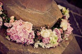 Atelier Floreale Wedding&Events