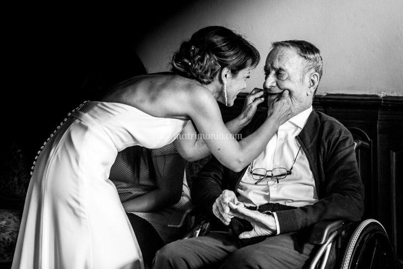 Matrimonio Monza e Brianza