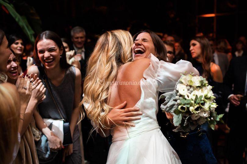 Wedding in Como, Serra Ratti