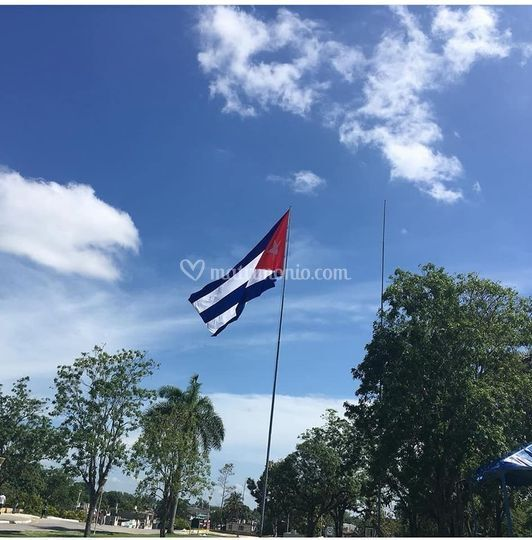 Cuba-