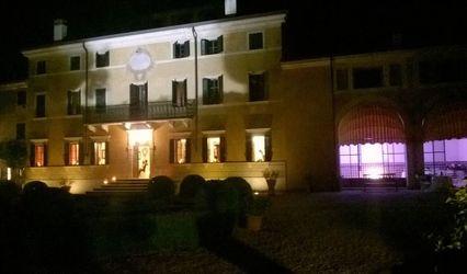 Villa Vanzetti 1