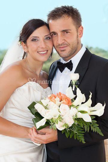 Anna e Luca