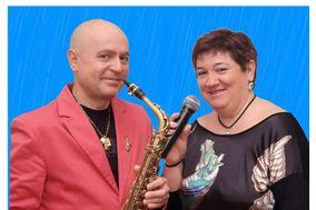 Angelo e Valeria