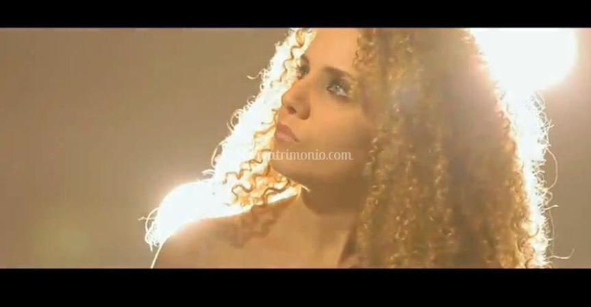 Voice  - Valentina -