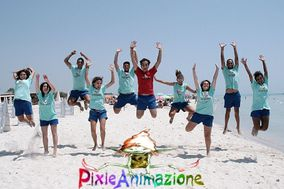 Pixie Animazione