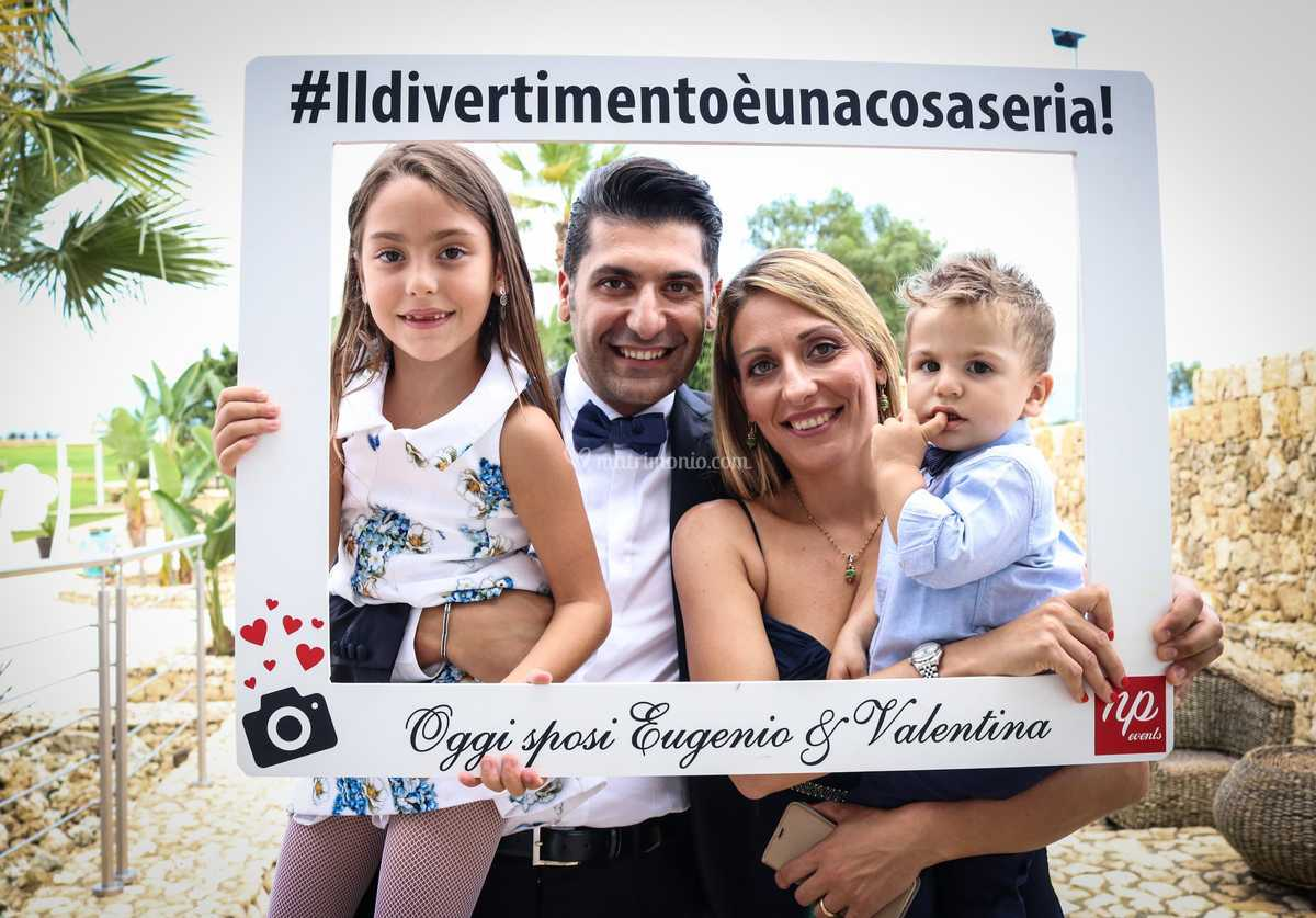 Cornice Family